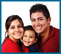 Family Dentistry Lake Forest