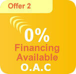 0% Finance Dental Treatment